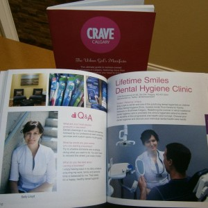 Crave-Calgary-Dental-Hygienists