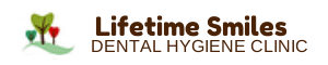 Lifetime Smiles Dental Hygiene Clinic